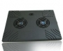 308419_090313221812_cooling_pad_laptop_notebook_2_fan_cooling_pad