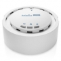 Engenius ceiling mount wireless access point