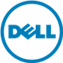 images/stories/virtuemart/category/1024px-dell_logo_svg