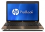 hp-probook-4530s-notebook copy