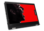 images/stories/virtuemart/category/lenovo-laptop-thinkpad-x380-2-in-1-hero