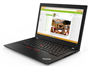 lenovo-laptop-thinkpad-x280-feature-2
