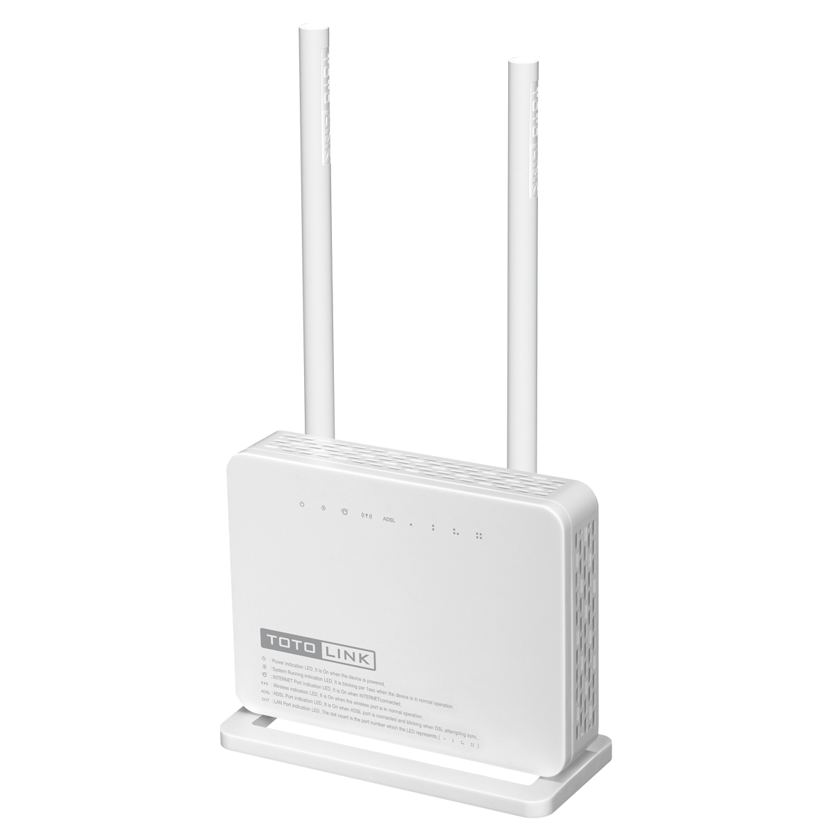 toto-link-modem-router-nd300_photo01